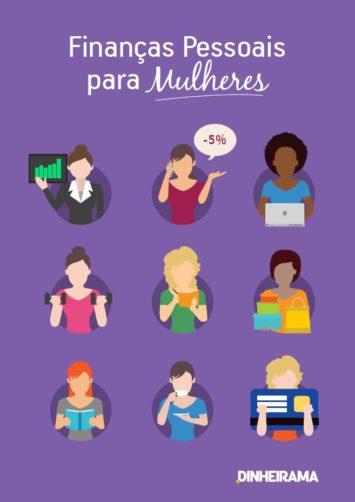 Finanças Pessoais para Mulheres